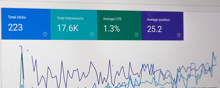 How to track your rankings with a CMS that monitor SEO