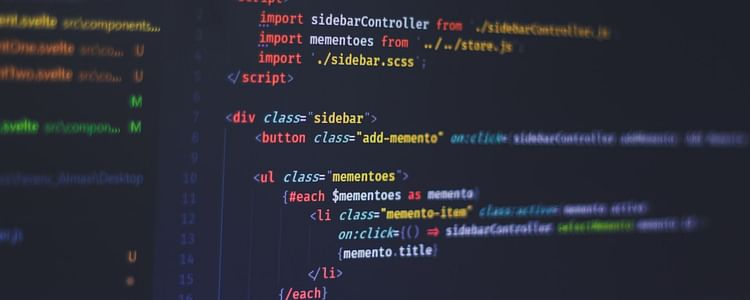 The best tips to code faster